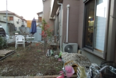 garden-reform-ishii016-サムネイル