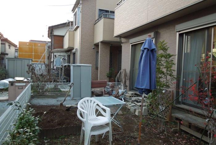 garden-reform-ishii017