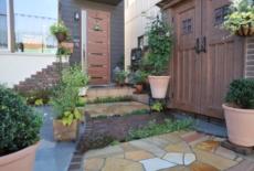 garden-reform-itoya001-サムネイル