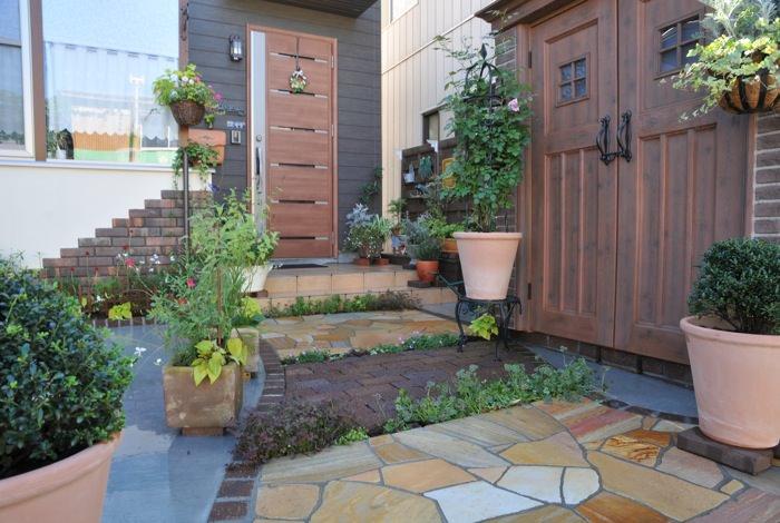 garden-reform-itoya001