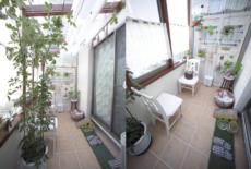 garden-reform-itoya002-サムネイル