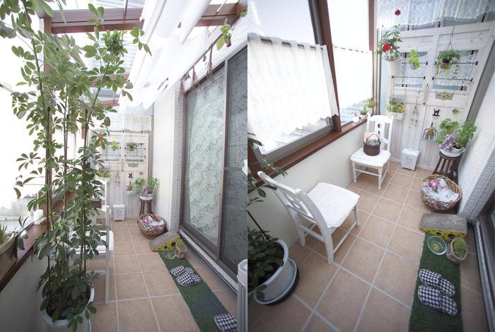 garden-reform-itoya002
