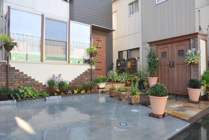 garden-reform-itoya003