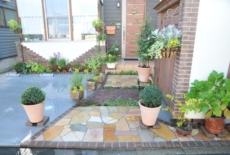 garden-reform-itoya004-サムネイル