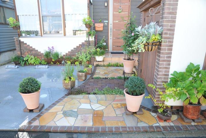 garden-reform-itoya004