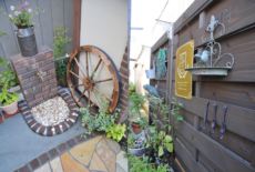 garden-reform-itoya005-サムネイル