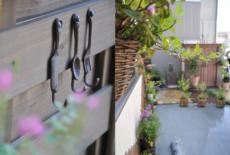 garden-reform-itoya006-サムネイル