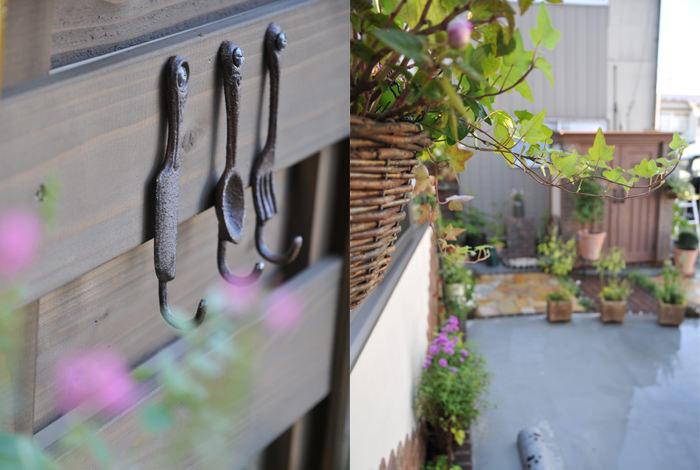 garden-reform-itoya006