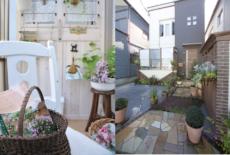 garden-reform-itoya009-サムネイル