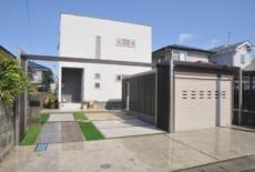 garden-reform-iwakawa002-サムネイル