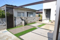garden-reform-iwakawa003-サムネイル