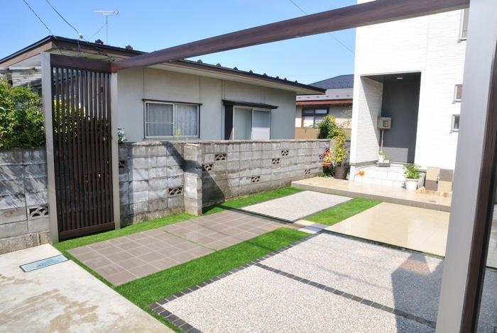 garden-reform-iwakawa003