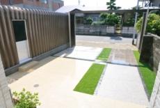 garden-reform-iwakawa005-サムネイル