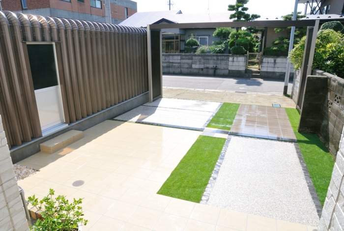 garden-reform-iwakawa005