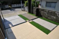 garden-reform-iwakawa006-サムネイル