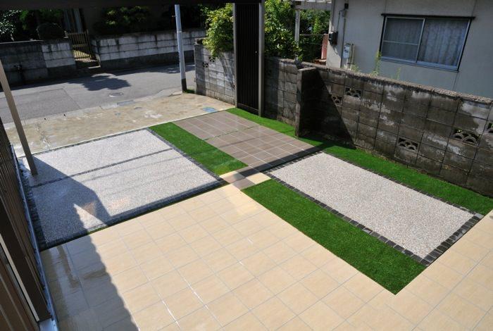 garden-reform-iwakawa006
