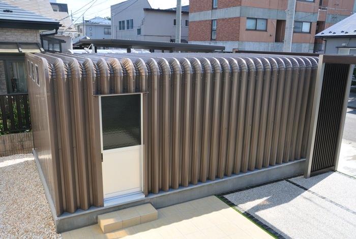 garden-reform-iwakawa007