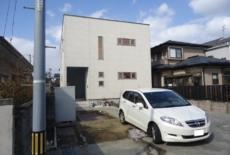 garden-reform-iwakawa010-サムネイル