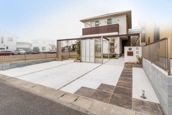 garden-reform-kajiyama003