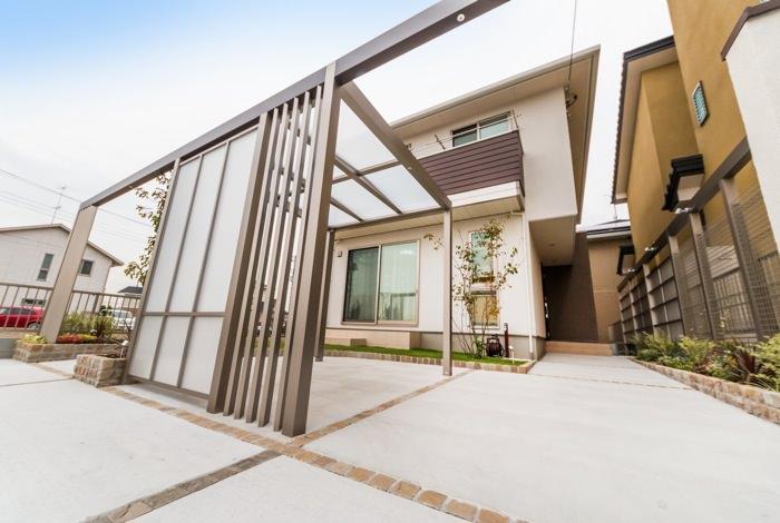 garden-reform-kajiyama005