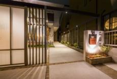 garden-reform-kajiyama009-サムネイル