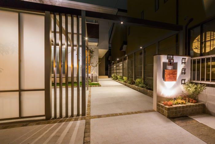 garden-reform-kajiyama009