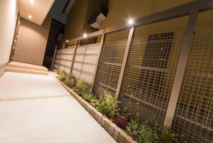garden-reform-kajiyama012