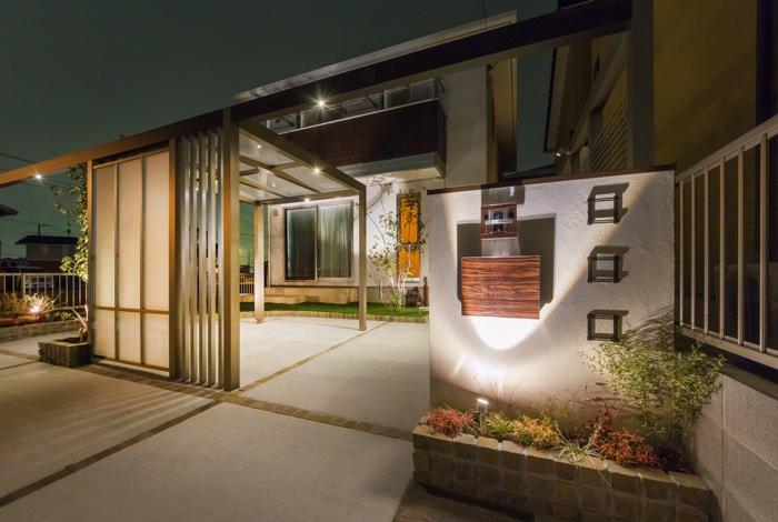 garden-reform-kajiyama014