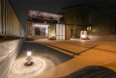 garden-reform-kajiyama015-サムネイル