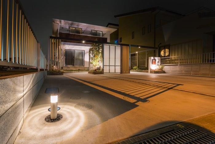 garden-reform-kajiyama015