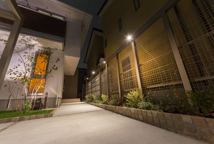 garden-reform-kajiyama016