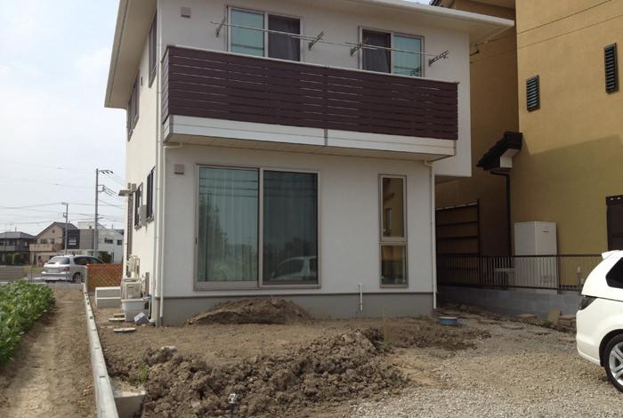 garden-reform-kajiyama018