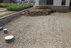 garden-reform-kajiyama019-サムネイル