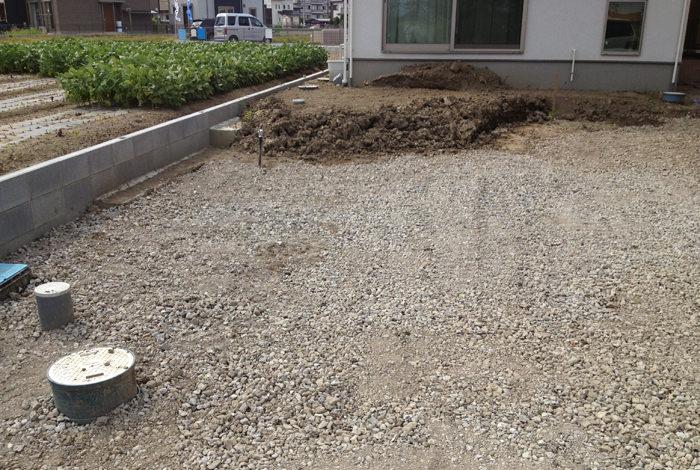 garden-reform-kajiyama019