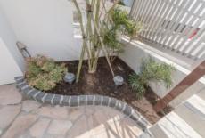 garden-reform-kakuta010-サムネイル