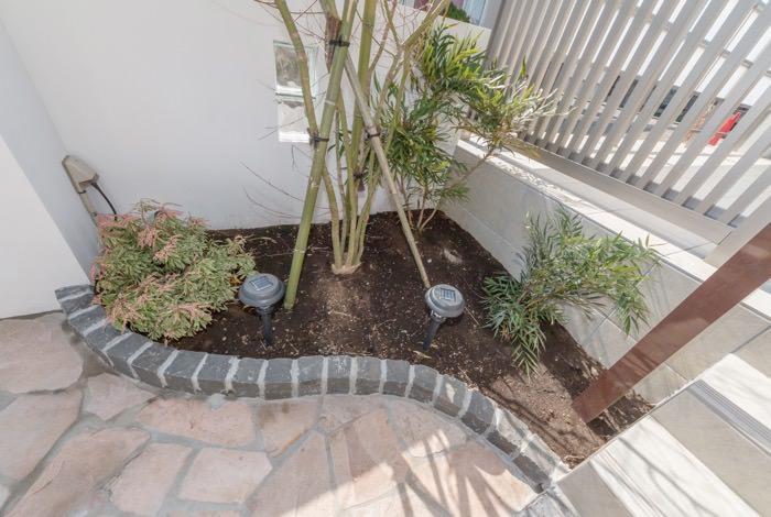 garden-reform-kakuta010
