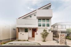 garden-reform-kamiya001-サムネイル
