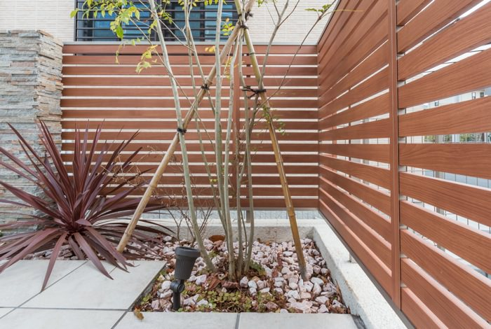 garden-reform-kasuga007
