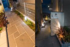 garden-reform-kasuga013-サムネイル