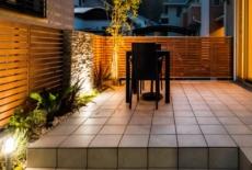 garden-reform-kasuga014-サムネイル