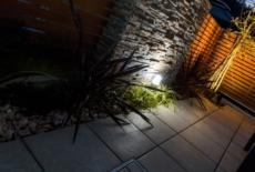 garden-reform-kasuga015-サムネイル