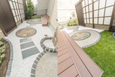 garden-reform-kato004-サムネイル