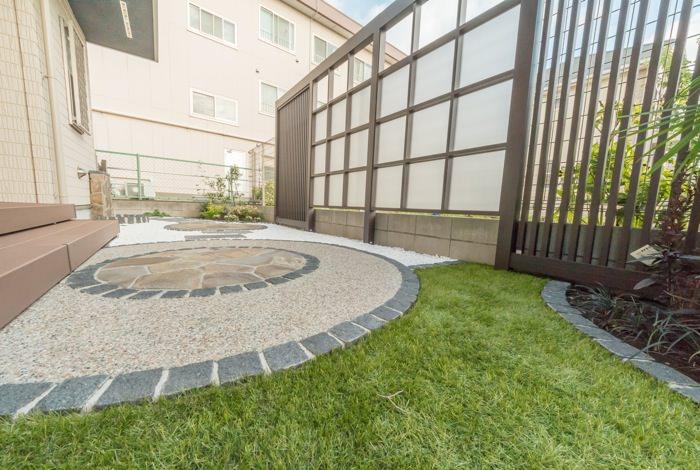 garden-reform-kato006