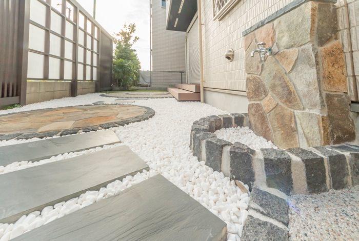 garden-reform-kato007