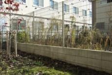 garden-reform-kato010-サムネイル