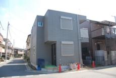 garden-reform-kawano001-サムネイル