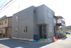 garden-reform-kawano002-サムネイル