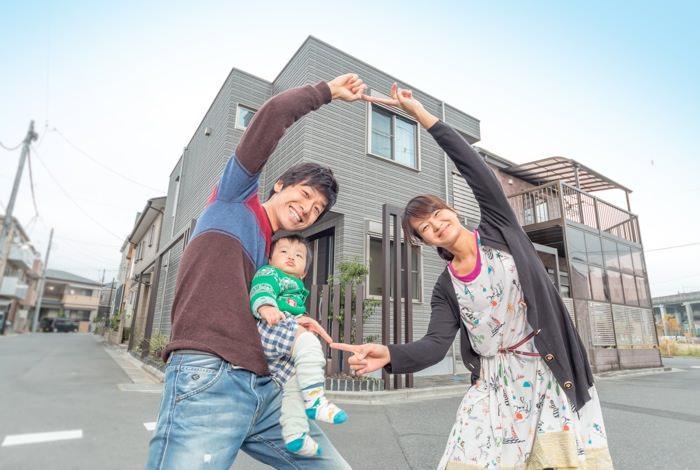 garden-reform-kawano003