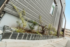 garden-reform-kawano012-サムネイル