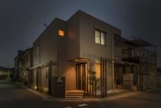 garden-reform-kawano014-サムネイル